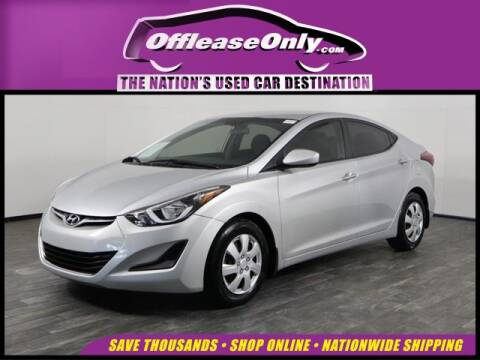 Used Cars West Palm Beach >> Best Used Cars Under 10 000 For Sale In West Palm Beach Fl