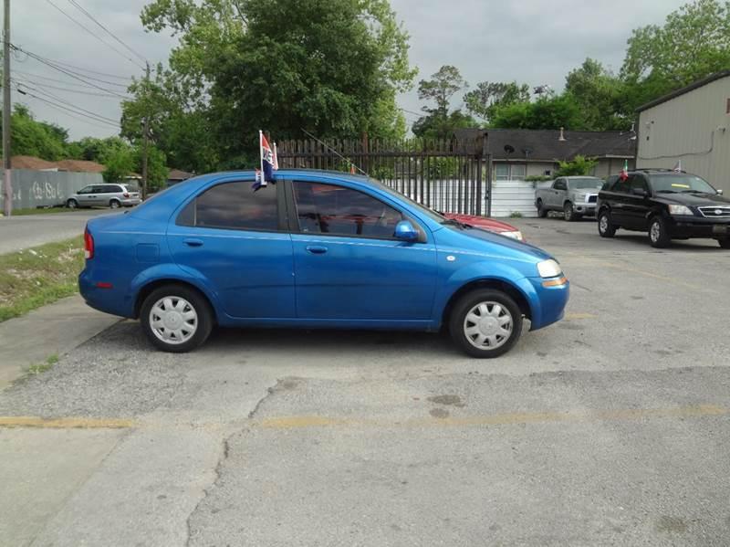 Northtown Auto Center Car Dealer In Houston Tx