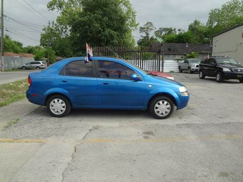 Sedan For Sale In Houston Tx Northtown Auto Center