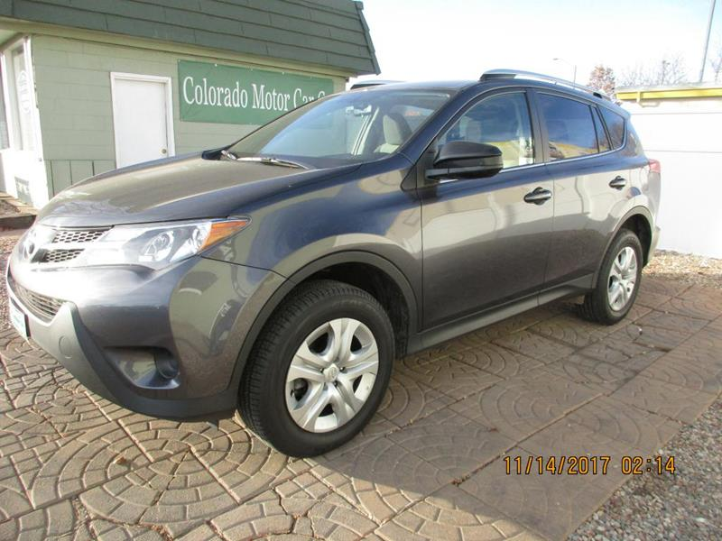 for auto wi sales details le at sale inventory turn key in oshkosh toyota