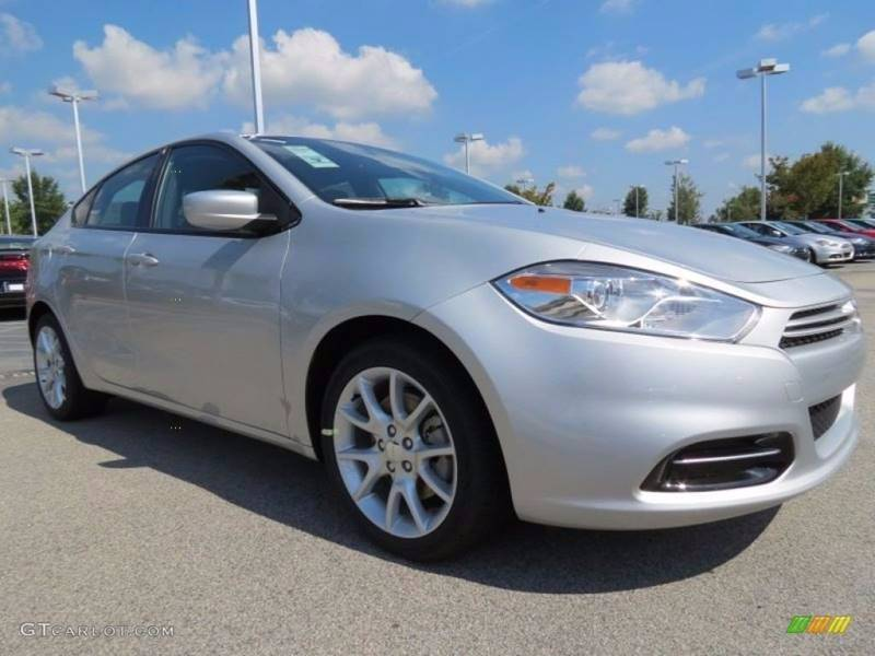 2010 Buick Lucerne for sale at Credit Connection Sales in Fort Worth TX