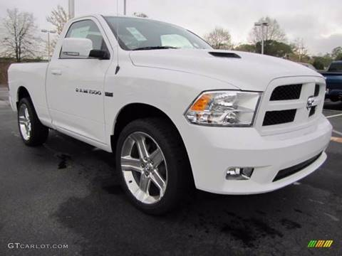 2015 RAM Ram Pickup 1500 for sale at Credit Connection Sales in Fort Worth TX
