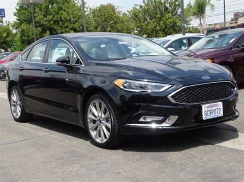 Ford fusion for sale in fort worth tx for Lone star motors fort worth tx