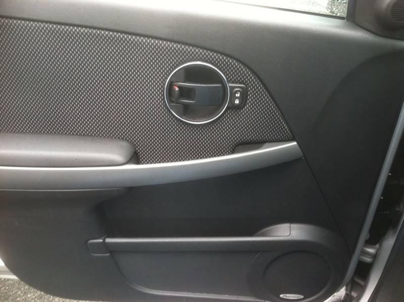 2006 Pontiac Torrent AWD 4dr SUV - Elizabeth NJ