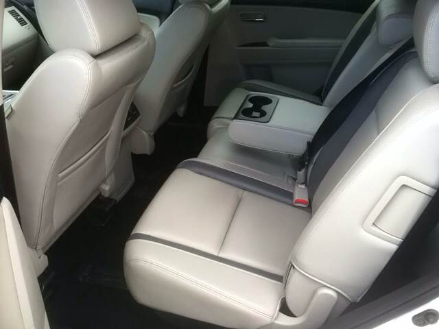 2010 Mazda CX-9 AWD Touring 4dr SUV - Elizabeth NJ