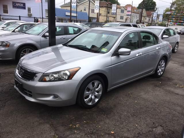 B M Auto Sales Inc Used Cars Elizabeth Nj Dealer