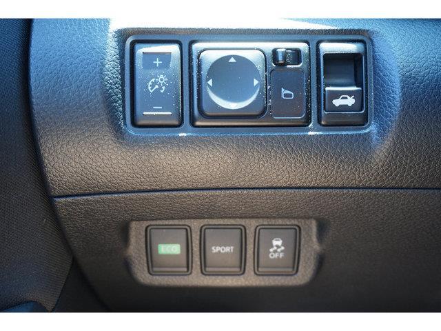 2015 Nissan Sentra S - Nashville TN