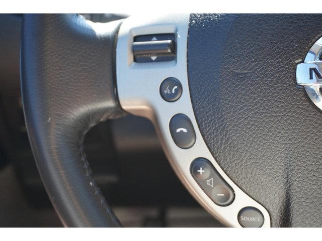 2009 Nissan Rogue SL FWD - Nashville TN