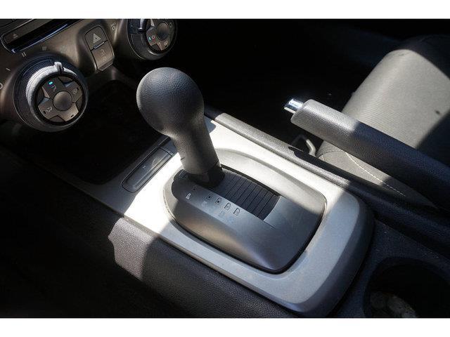 2010 Chevrolet Camaro LT 2dr Coupe w/1LT - Nashville TN