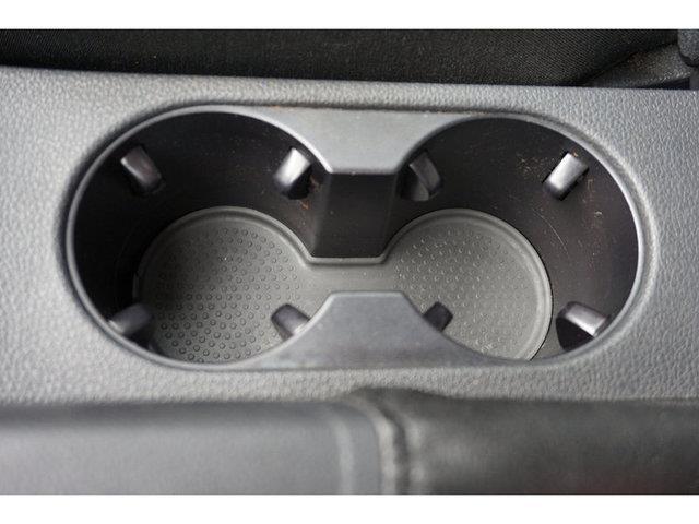 2012 Volkswagen Jetta SE PZEV - Nashville TN