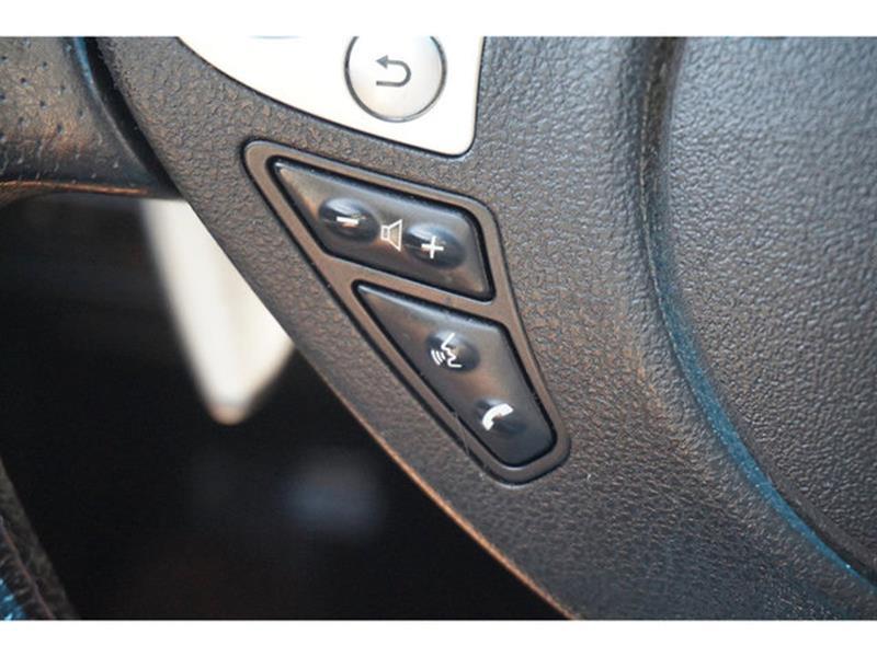 2010 Nissan Maxima SV 3.5 - Nashville TN