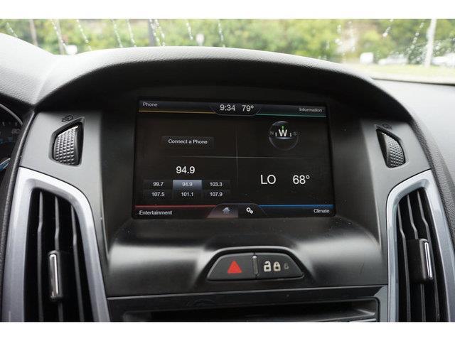 2013 Ford Focus Titanium 4dr Sedan - Nashville TN