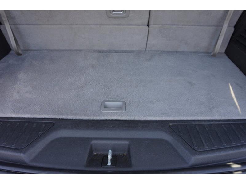 2012 GMC Acadia AWD SLT-1 4dr SUV - Nashville TN