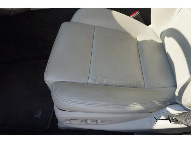2014 Cadillac CTS AWD 2.0T Standard 4dr Sedan - Nashville TN