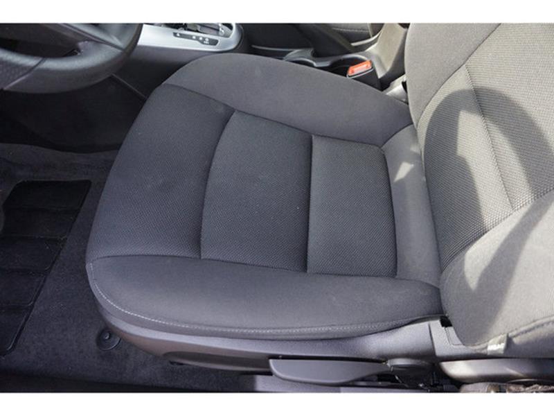 2015 Chevrolet Cruze 1LT Auto 4dr Sedan w/1SD - Nashville TN