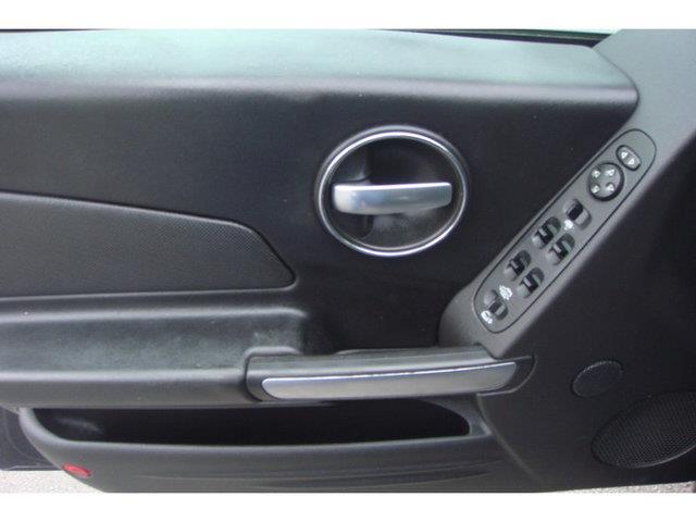 2006 Pontiac Grand Prix 4dr Sedan - Nashville TN