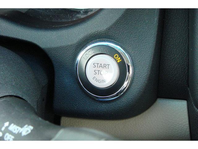 2012 Nissan Maxima S 3.5 - Nashville TN