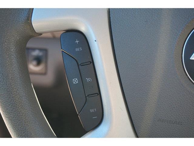 2010 Chevrolet Traverse LS 4dr SUV - Nashville TN
