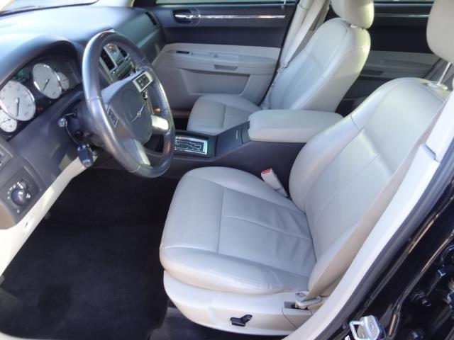2007 Chrysler 300 Touring 4dr Sedan - Nashville TN