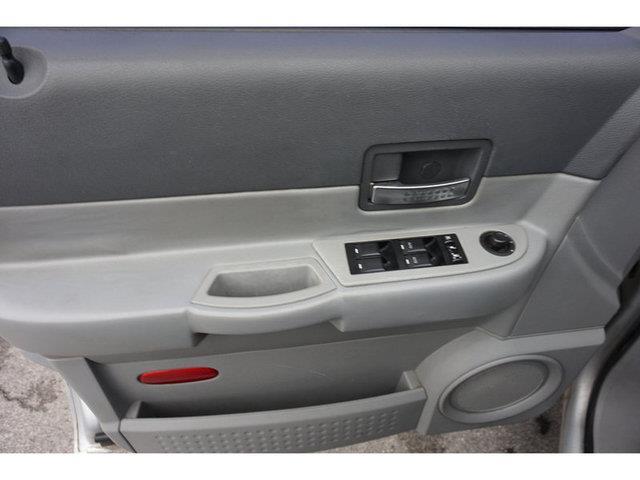 2007 Dodge Durango SLT 4dr SUV - Nashville TN