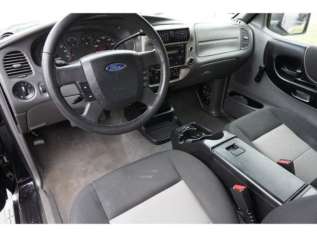 2008 Ford Ranger XLT 2WD 126WB - Nashville TN