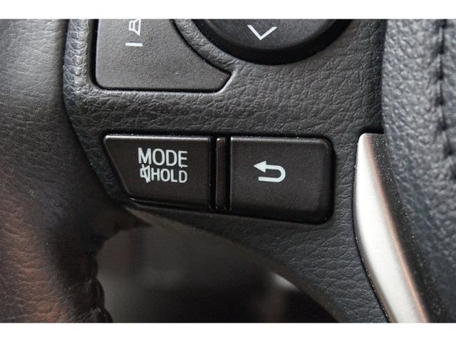 2014 Toyota Corolla S 4dr Sedan - Nashville TN