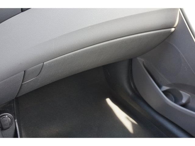 2014 Hyundai Elantra SE 4dr Sedan - Nashville TN