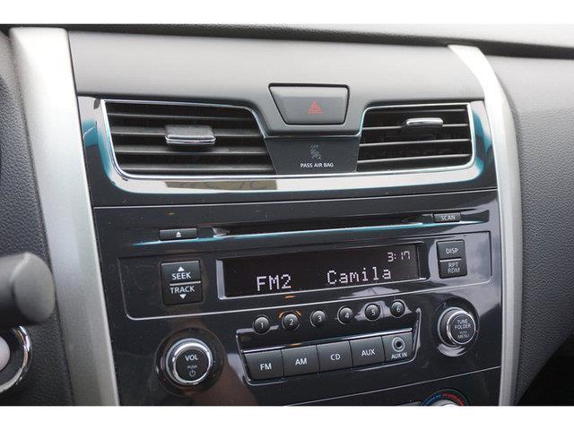 2014 Nissan Altima 2.5 S 4dr Sedan - Nashville TN