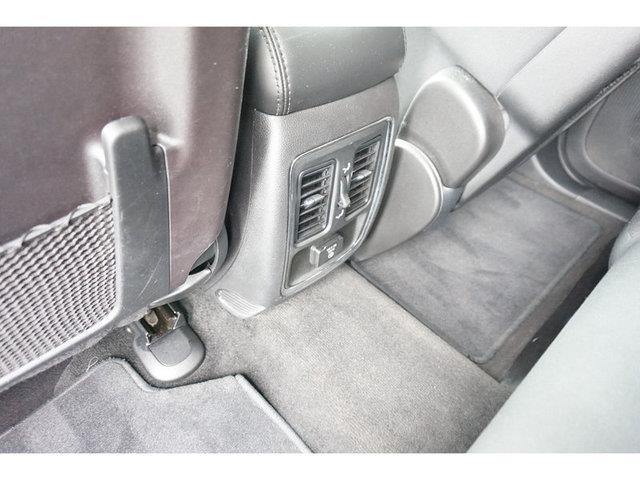 2012 Jeep Grand Cherokee Laredo 4WD - Nashville TN