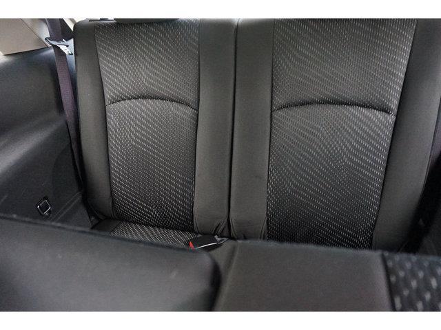 2016 Dodge Journey AWD SXT 4dr SUV - Nashville TN