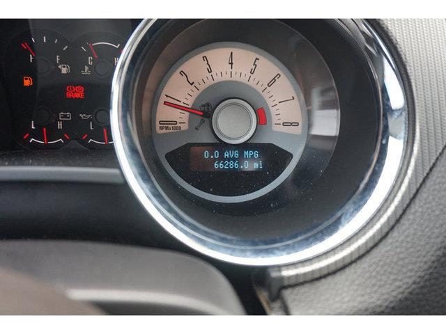 2011 Ford Mustang GT 2dr Coupe - Nashville TN
