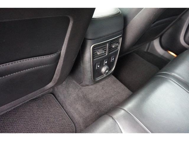 2013 Chrysler 300 C John Varvatos Luxury Edition 4dr Sedan - Nashville TN
