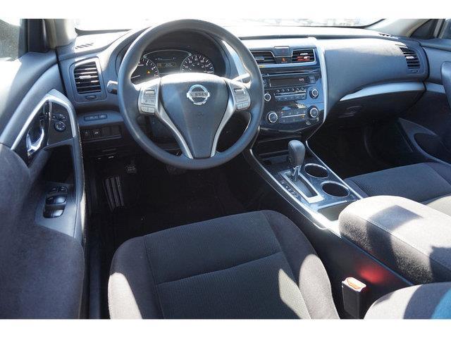 2013 Nissan Altima 2.5 S 4dr Sedan - Nashville TN