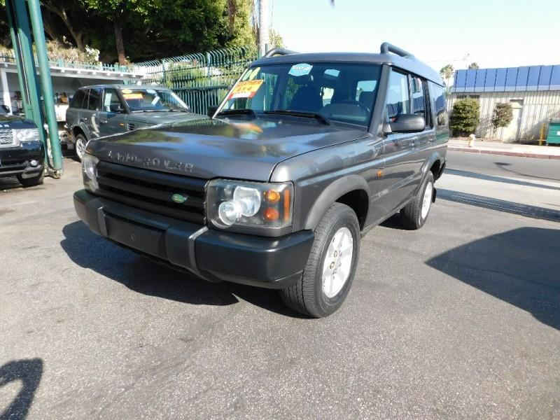 discovery photos used landrover rover nationwide for with carfax land sale