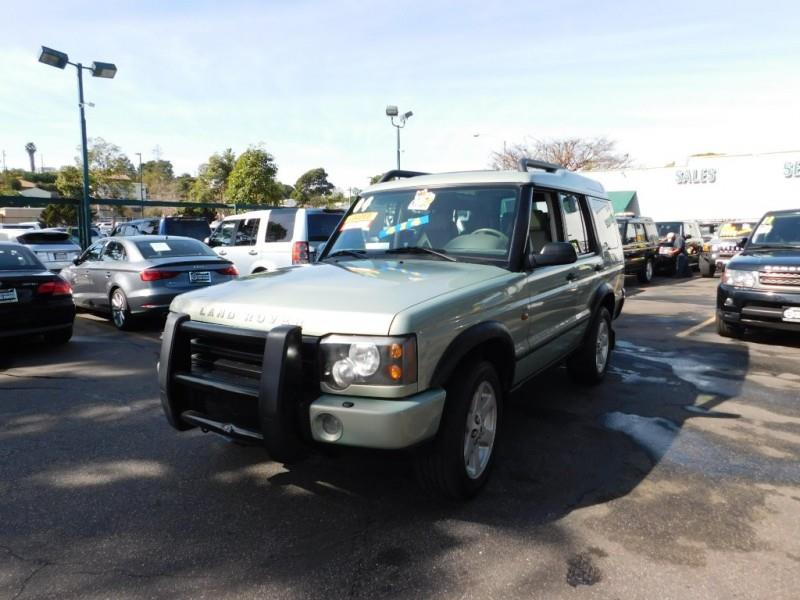 strip photos for sale custom land discovery rover landrover photo