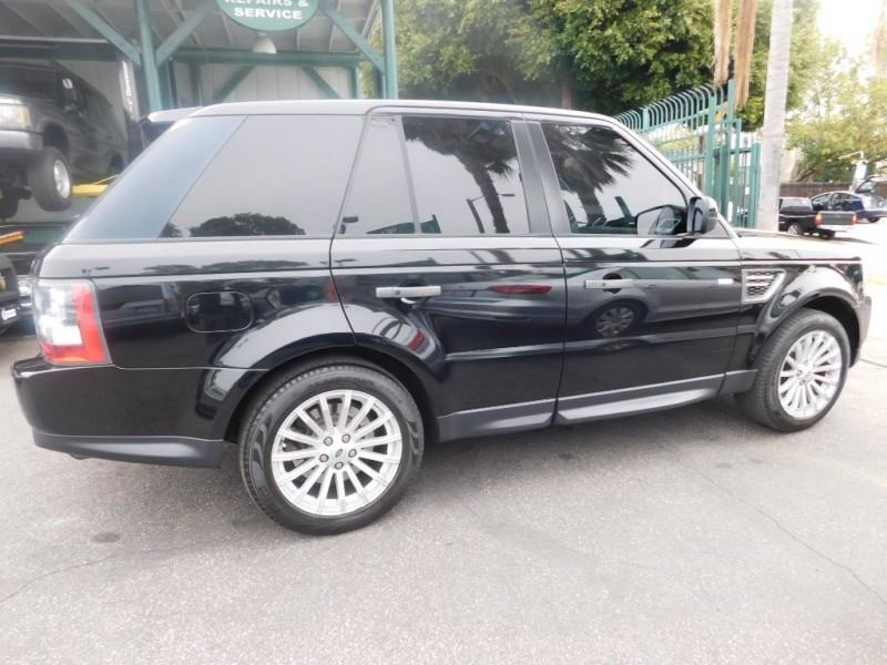 nchen rover new vehicle munchen for range in big auto price germany gesturetailgate sport thumb land xeno en m export pano