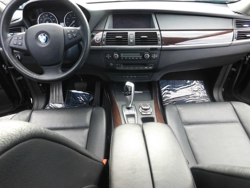 2011 BMW X5 AWD 4dr 35i Premium - Santa Monica CA