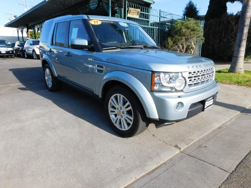 landrover for sale range sport rover in mack fredericksburg va at motors inventory land hse details