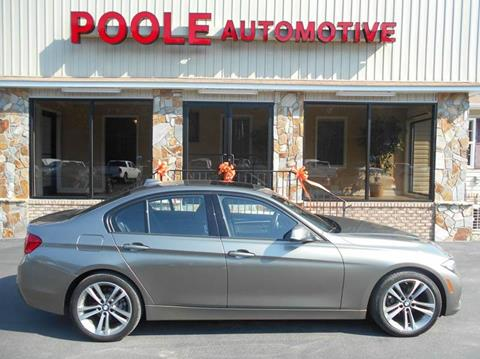 Used bmw for sale in laurinburg nc for Scotland motors inc laurinburg nc