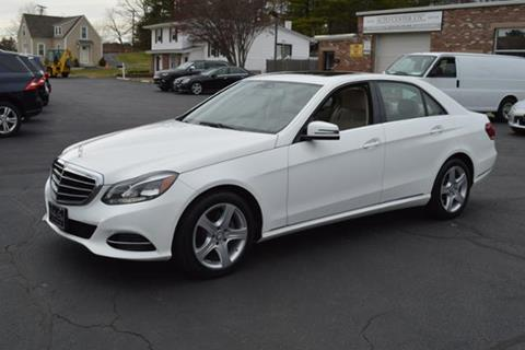 Cars for sale hanover ma for Mercedes benz hanover
