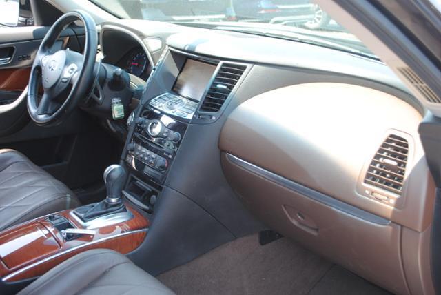 2009 Infiniti FX35 AWD 4dr SUV - Hanover MA