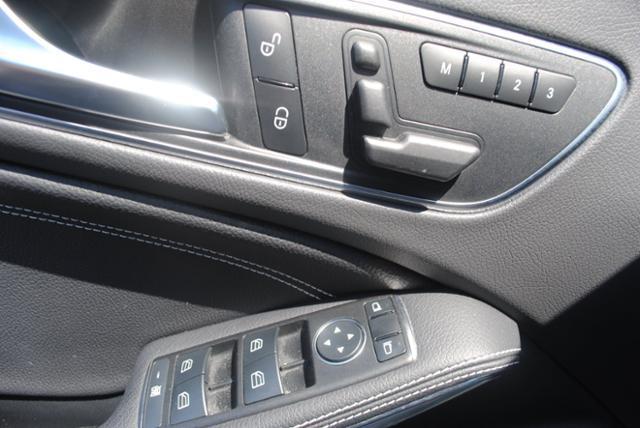2014 Mercedes-Benz CLA CLA250 4dr Sedan - Hanover MA