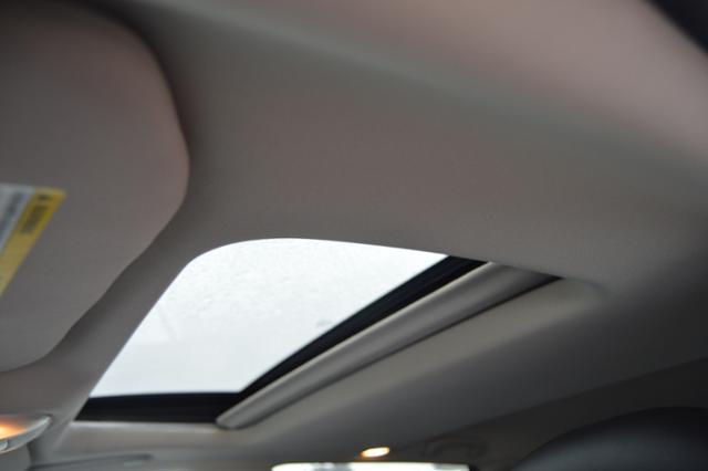 2015 Infiniti QX60 AWD 4dr SUV - Hanover MA