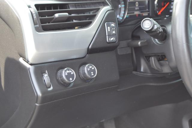 2016 Chevrolet Suburban 4x4 LT 1500 4dr SUV - Hanover MA