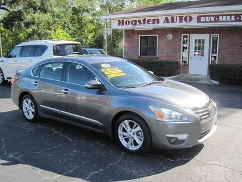 Used Cars Ocala Fl >> Hogsten Auto Wholesale Used Cars Ocala Fl Dealer