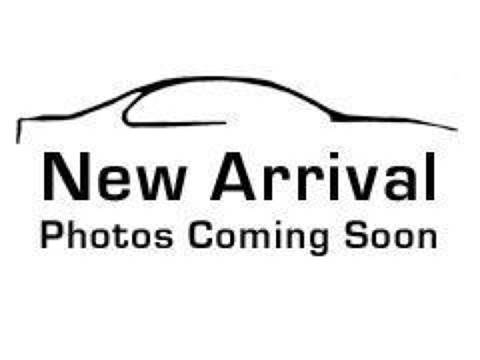 2007 Toyota FJ Cruiser for sale at Elite Motors in Washington DC
