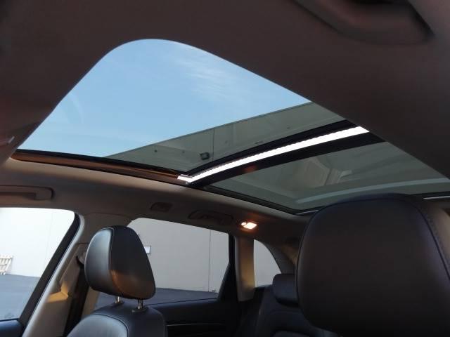 2010 Audi Q5 AWD 3.2 quattro Premium Plus 4dr SUV - San Carlos CA