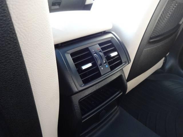 2012 BMW X3 AWD xDrive35i 4dr SUV - San Carlos CA