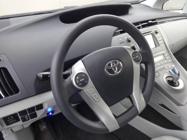 2013 Toyota Prius Two 4dr Hatchback - San Carlos CA