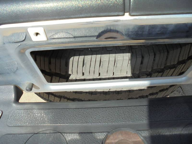 2002 GMC Sierra 1500 2dr Standard Cab SL 2WD SB - Duncan OK